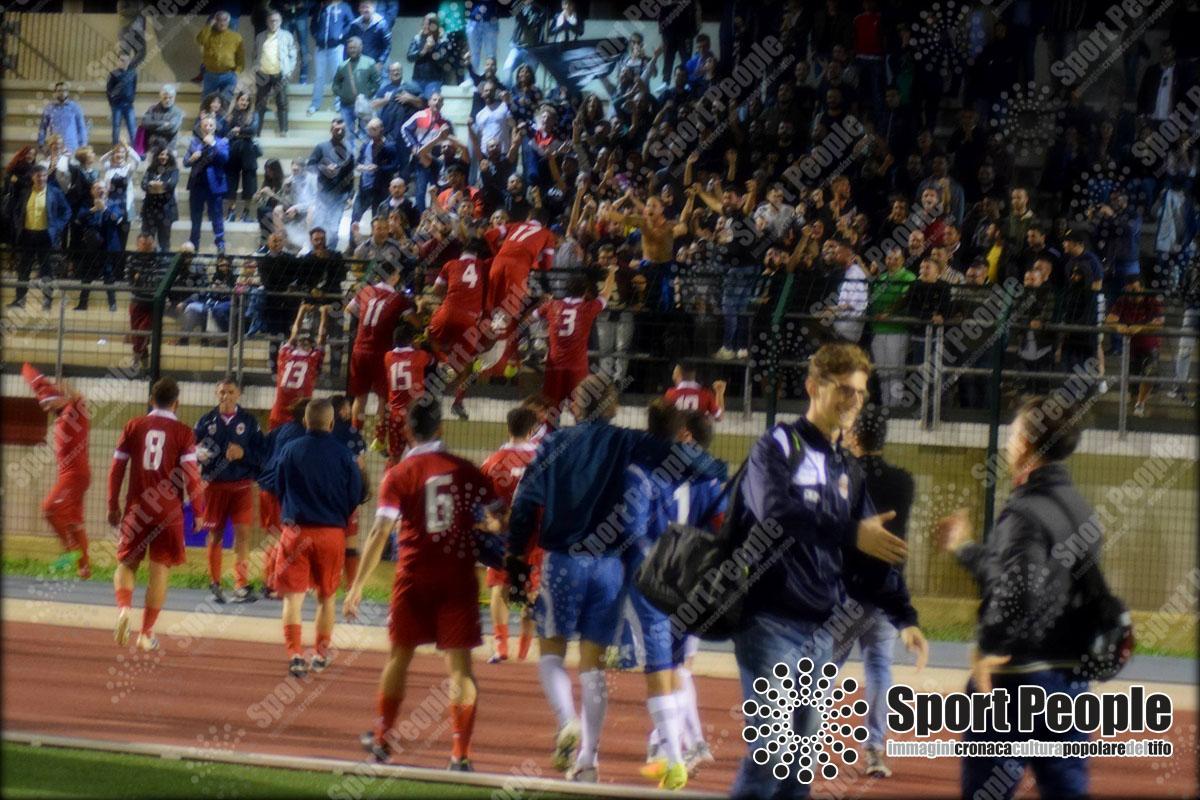 United Sly Ideale Bari Coppa Puglia Il Ritorno Del Calcio Popolare