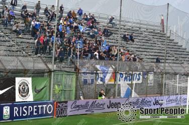 Venezia-Empoli-Serie-B-2017-18-06