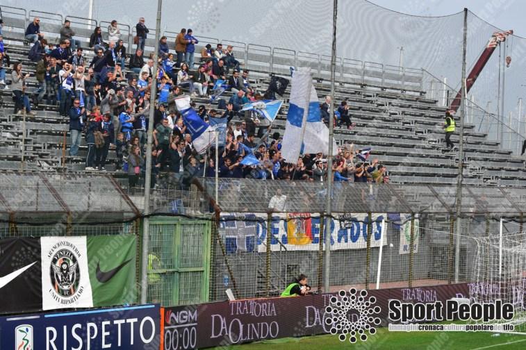 Venezia-Empoli-Serie-B-2017-18-09