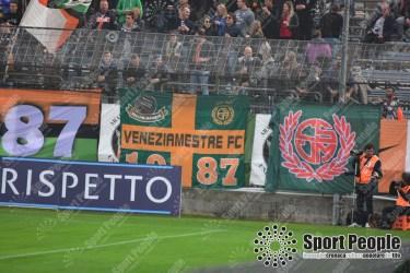 Venezia-Empoli-Serie-B-2017-18-14