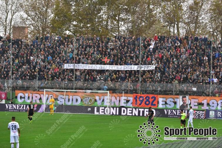 Venezia-Empoli-Serie-B-2017-18-20