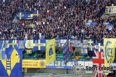 Verona-Benevento-Serie-A-2017-18-05