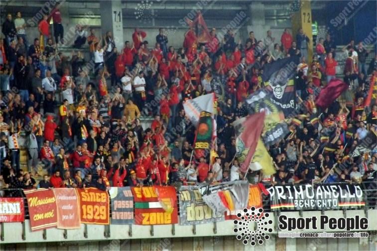 Verona-Benevento-Serie-A-2017-18-07