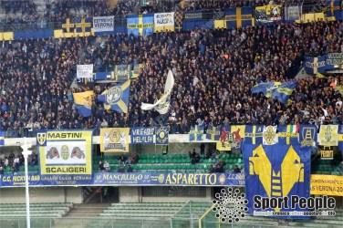 Verona-Benevento-Serie-A-2017-18-11