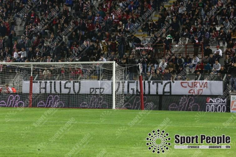 Vicenza-Fano-Serie-C-2017-18-01