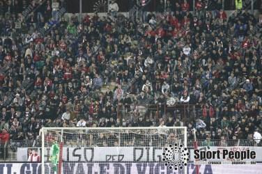 Vicenza-Fano-Serie-C-2017-18-20