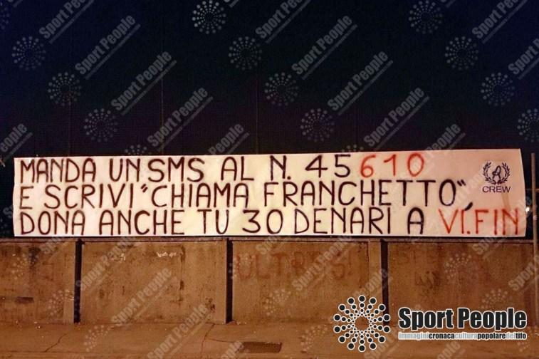 Vicenza-Pordenone-Coppa-Italia-C-2017-18-01