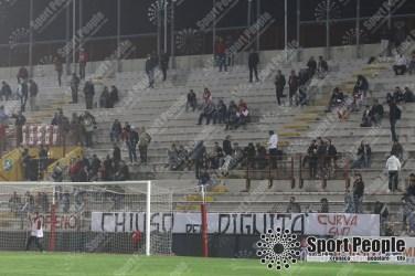 Vicenza-Pordenone-Coppa-Italia-C-2017-18-07