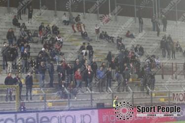 Vicenza-Pordenone-Coppa-Italia-C-2017-18-16
