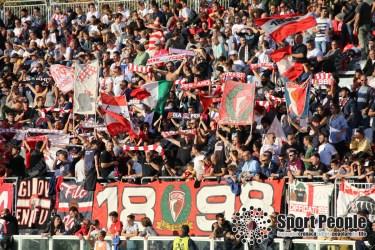 Vis-Pesaro-Vastese-Serie-D-2017-18-37