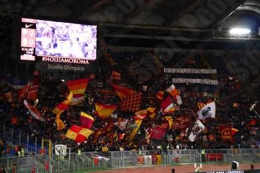 roma-bologna28ottobre17_117
