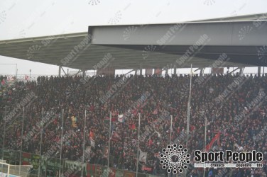 2-Cremonese-Palermo-Serie-B-2017-18-06