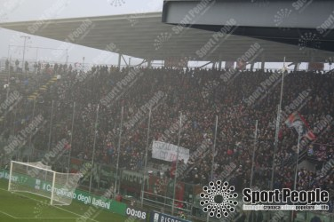 2-Cremonese-Palermo-Serie-B-2017-18-07