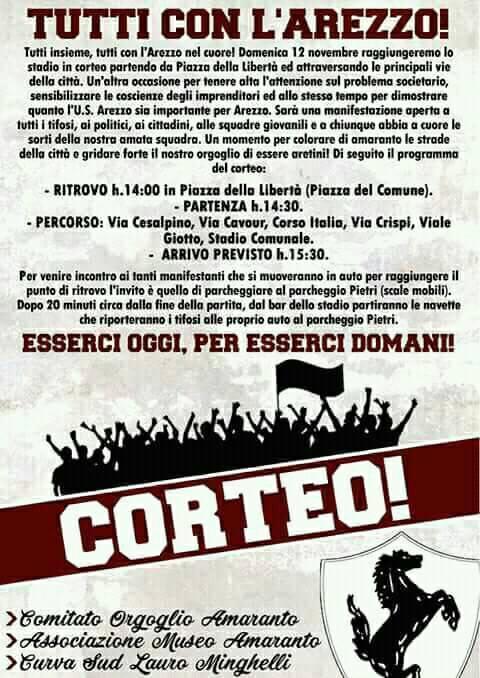 Arezzo-Pro-Piacenza-Serie-C-2017-18-01