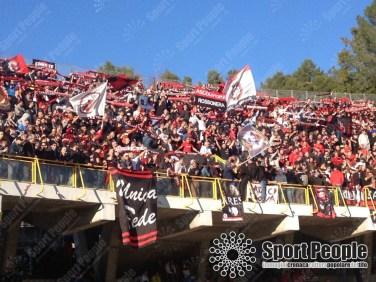 Ascoli-Foggia-Serie-B-2017-18-04