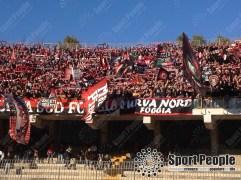 Ascoli-Foggia-Serie-B-2017-18-07