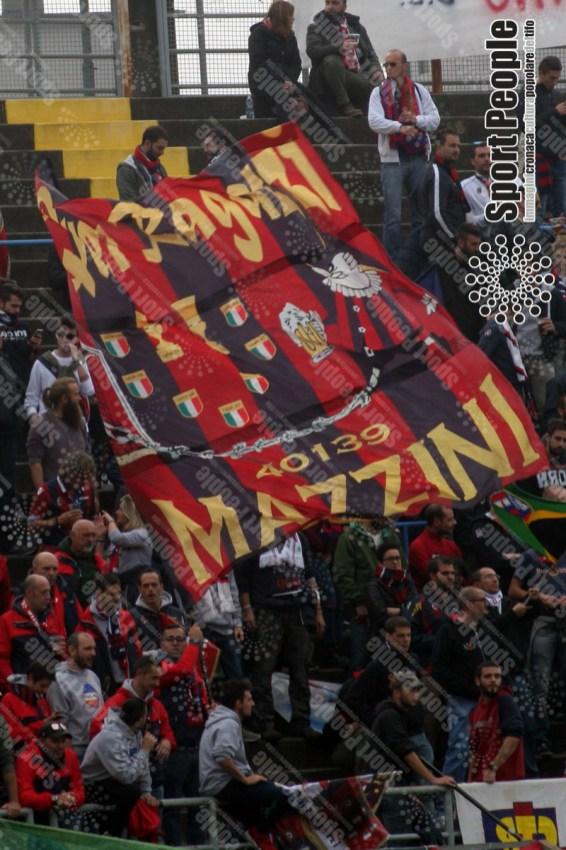 Atalanta-Bologna-Serie-A-2017-18-01