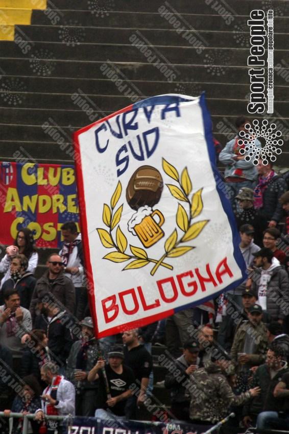 Atalanta-Bologna-Serie-A-2017-18-02