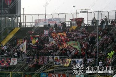 Atalanta-Bologna-Serie-A-2017-18-10