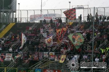 Atalanta-Bologna-Serie-A-2017-18-15