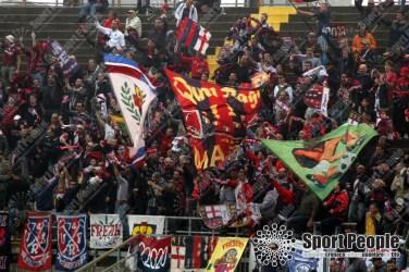 Atalanta-Bologna-Serie-A-2017-18-17