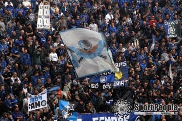 Atalanta-Bologna-Serie-A-2017-18-19