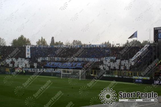 Atalanta-Bologna-Serie-A-2017-18-24