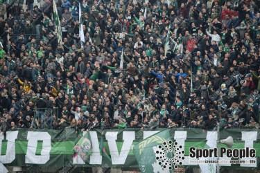 Avellino-Palermo-Serie-B-2017-18-09