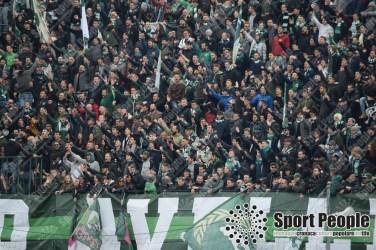 Avellino-Palermo-Serie-B-2017-18-11