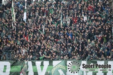 Avellino-Palermo-Serie-B-2017-18-13