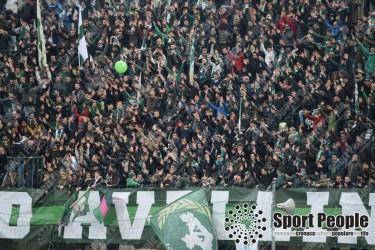 Avellino-Palermo-Serie-B-2017-18-15