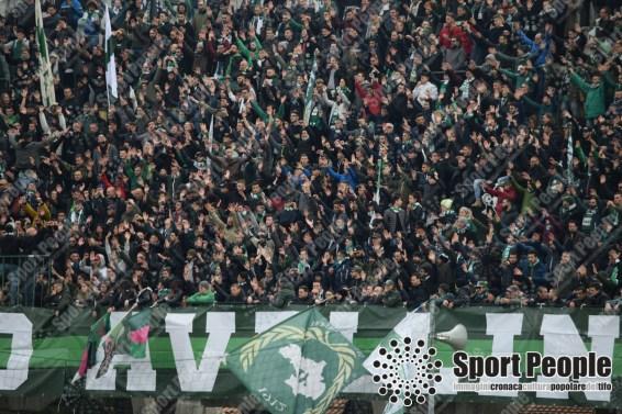 Avellino-Palermo-Serie-B-2017-18-17