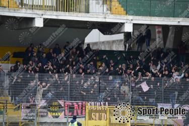 Avellino-Palermo-Serie-B-2017-18-26
