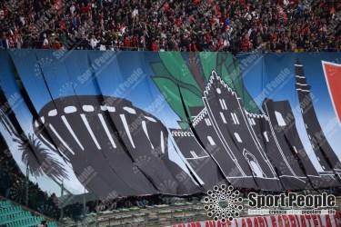 Bari-Foggia-Serie-B-2017-18-03