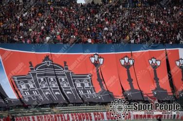 Bari-Foggia-Serie-B-2017-18-04