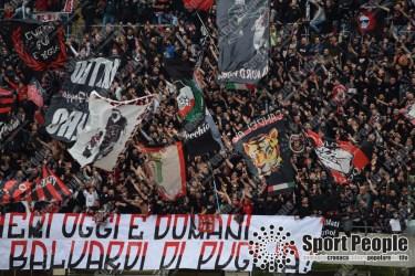 Bari-Foggia-Serie-B-2017-18-15