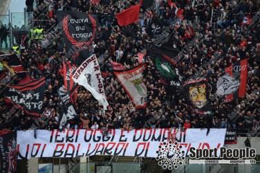 Bari-Foggia-Serie-B-2017-18-17