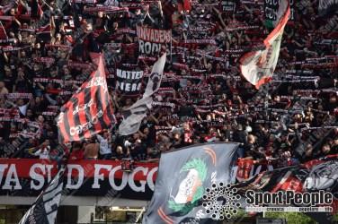 Bari-Foggia-Serie-B-2017-18-29