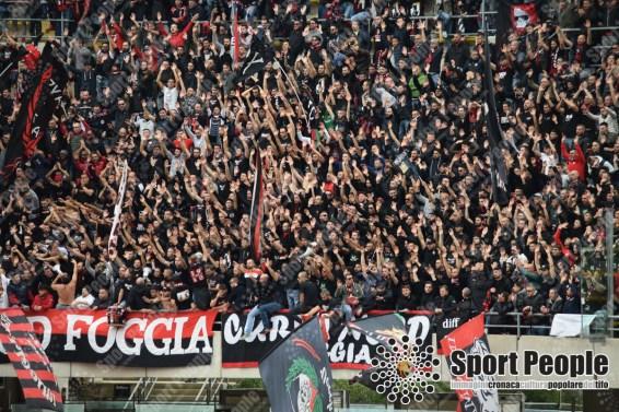Bari-Foggia-Serie-B-2017-18-33