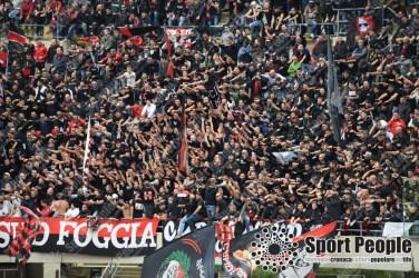 Bari-Foggia-Serie-B-2017-18-40