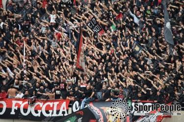 Bari-Foggia-Serie-B-2017-18-41