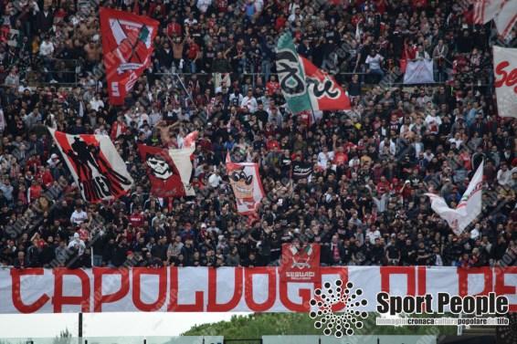 Bari-Foggia-Serie-B-2017-18-44