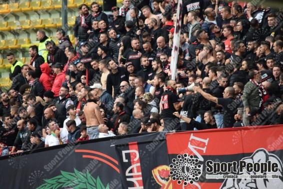 Bari-Foggia-Serie-B-2017-18-45