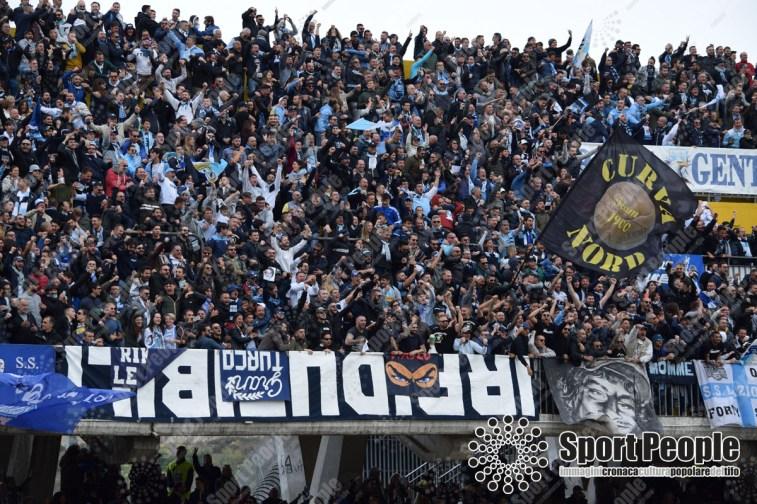 Benevento-Lazio-Serie-A-2017-18-01