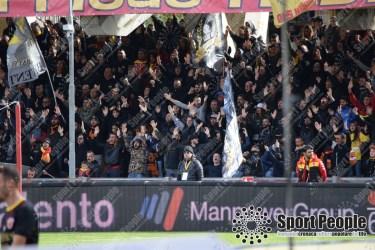 Benevento-Lazio-Serie-A-2017-18-102