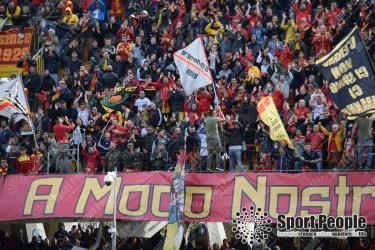 Benevento-Lazio-Serie-A-2017-18-103