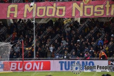 Benevento-Lazio-Serie-A-2017-18-116