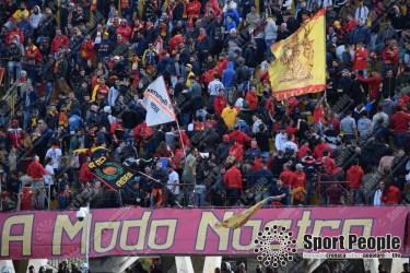 Benevento-Lazio-Serie-A-2017-18-140