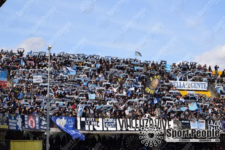 Benevento-Lazio-Serie-A-2017-18-152