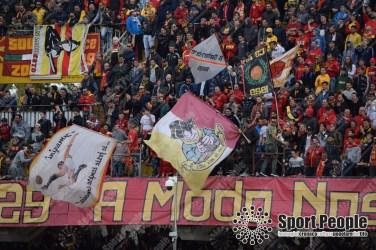 Benevento-Lazio-Serie-A-2017-18-26